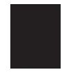 Logo J Beverly Hills